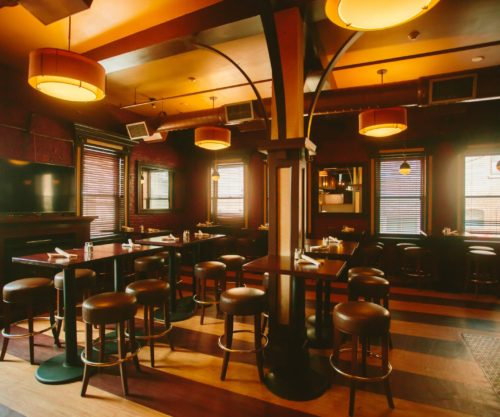 Boston Private Dining Rooms. Dillonsbostonprivatedining Boston Private  Dining Rooms N
