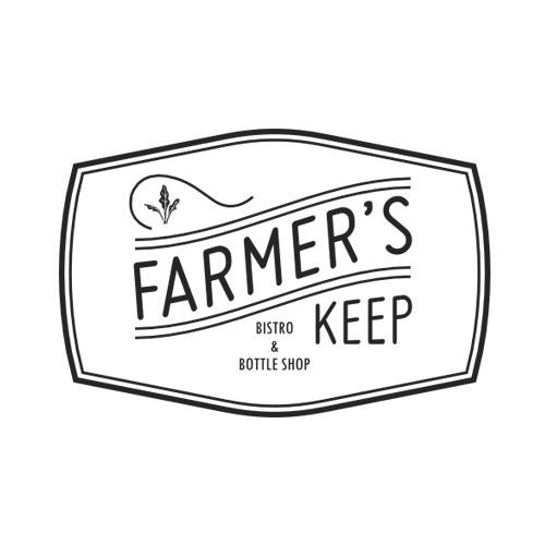 Farmers Keep