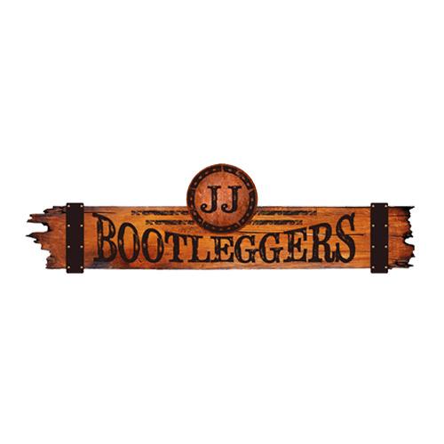 JJ Bootleggers