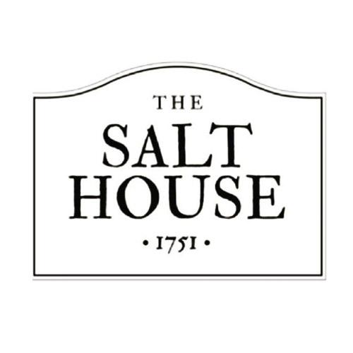 The Salt House (New hope)