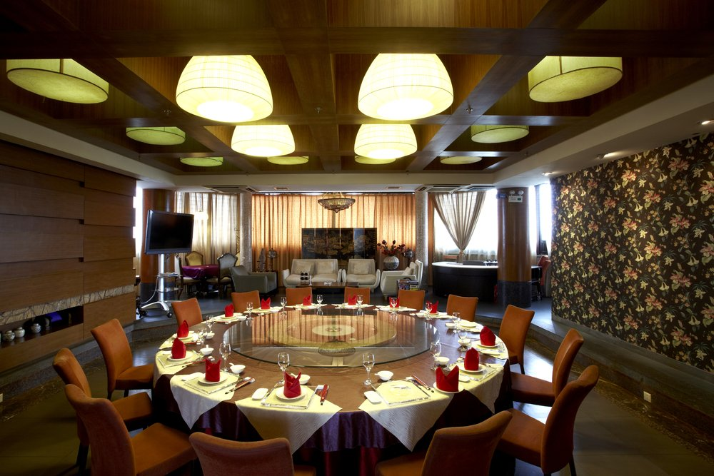 13 Best Private Dining Rooms In Houston, Downtown Houston Restaurants With Private Dining Rooms
